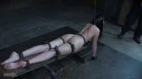 India Summer high – BDSM, Humiliation, Torture