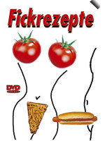 Download Fickrezepte (De)