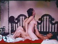 The Goddaughter (1972)