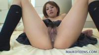 Sweet japanese girls (japan, video, hot, sweet, vid)