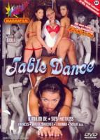 Download [Magma] Table dance Scene #6