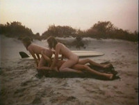 Sizzle (1979)