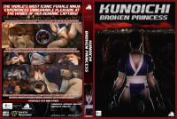 Download Kunoichi - Broken Princess