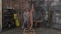 Punished Hard and Emptied Of Cum 1080p