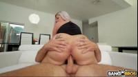 Sexy BBW / Fucking bbw