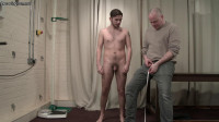TheCastingRoom - David Physical