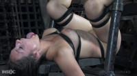 Dee — Bondage Pig Part 2 (2020)