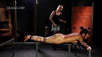 Mad Vanessa — Roxy, positions