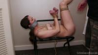Tied & Tucked Away