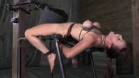 BondageSex - Bella Rossi