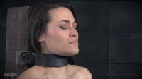 Infernalrestraints - Dec 11, 2015 - Ryled Up - Rylie Kay