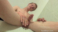 EastBoys — Broderick Casting