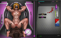 Sex Arcade The Game New Version 0.2.1