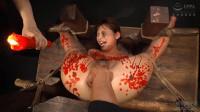 Complete Control Drug Torture Ian Hanasaki — Full HD 1080p