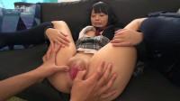 Sexual Harassment Of A Kawai