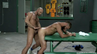 Raging Stallion - Outta the Park!