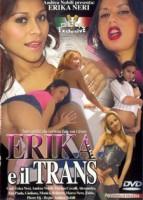 Download [Studio Piston] Erika e il trans Scene #4