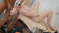 Dolly Leigh — The Foreman Is A Whore, Man