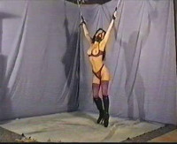 Bondage BDSM and Fetish Video 31