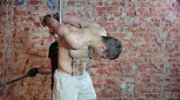 The Training of Slave