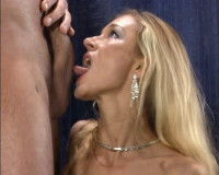Download [Magma] MGM-piss-mamsell Scene #2