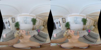 Anastasia Knight — Pinball Wizard — FullHD 1080p
