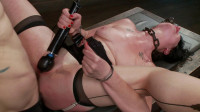 Damsel Dilemma - Owen Gray & Siouxsie Q - HD 720p