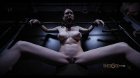 Renderfiend - Rain DeGrey - Transit Farm Episode 2(720p)