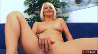 Hornyness on two legs full hd