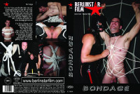 Download Bondage