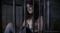 Abigail Dupree, Endza - Slave A Part 3