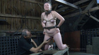 IR - The Gods Approve - Harley Ace - Sep 26, 2014