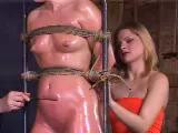 """Best Collection 2017. 37 Best Clips """"Insex 2000""""."""