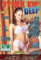 Download Stack Em Deep 01