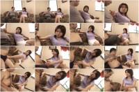 Japanese Female Domination - Bougen Tekoki vol 2