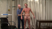 TheCastingRoom — Ryan Physical