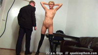 SpankingThem Full Hot The Best Excellent Collection. Part 2.