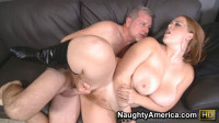 Super Sexy Milf Love Sex Party pt.29