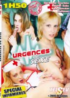 Download [Telsev] Urgences du sexe Scene #5