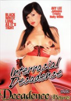 Download Interracial Decadence