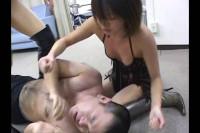 Nasty Girl Video