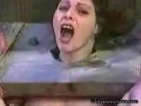 Insex - Interact 11 - May 14, 1998 - Morgan 1998