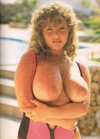 Big Ones Beach Front Special #1 (1992)