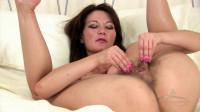 Vanna pussy play