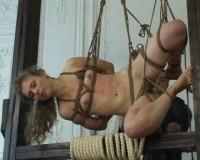 Discipline in Russia #39