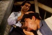 Gamins De Paris — Lucien Lebrun, Claude Martinet, Damien Carrey (1992)