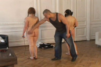Full The Best Clips Of Russian-Discipline. Part 2.