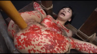 Full Restraint, Completely Dominated Torture D. Maki Hoshikawa