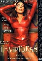 Download Temptress