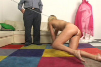 Russian Discipline Excellent Full Sweet Collection. Part 4.